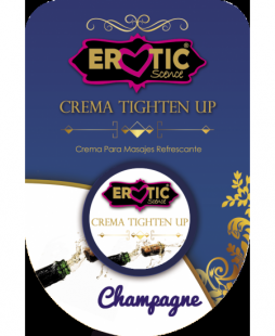 estrechante-erotic-tighten-up