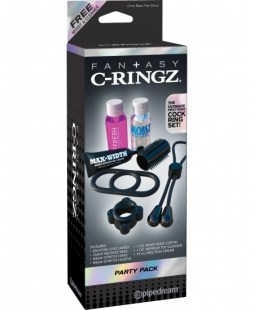 fantasy-c-ringz-party-pack
