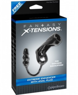 fantasy-x-tensions-extreme-enhancer-with-anal-plug