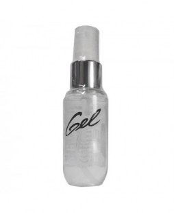 lubricante-hot-gel-spray
