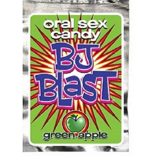 oral-sex-candy-bj-blast-manzana-verde