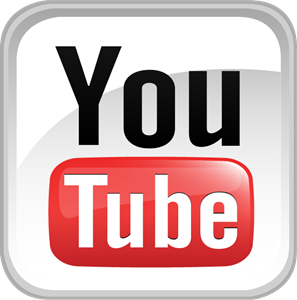 youtube logo 90C07367D2